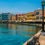popular destination in crete - Porto Village